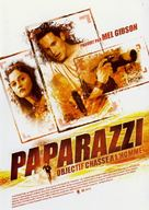 Paparazzi - Movie Poster (xs thumbnail)