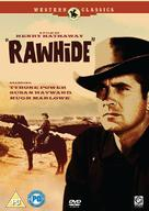 Rawhide - British DVD cover (xs thumbnail)