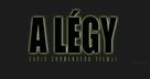 The Fly - Hungarian Logo (xs thumbnail)