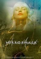 Mirror Mask - poster (xs thumbnail)