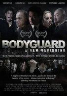 Bodyguard: A New Beginning - Movie Poster (xs thumbnail)