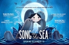 Song of the Sea - Movie Poster (xs thumbnail)