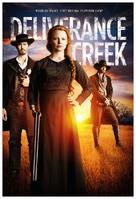 Deliverance Creek - Movie Poster (xs thumbnail)
