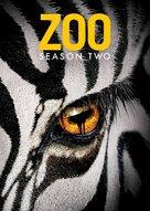 """Zoo"" - Movie Cover (xs thumbnail)"
