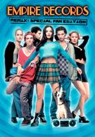 Empire Records - poster (xs thumbnail)