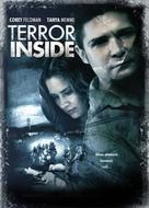 Terror Inside - Movie Cover (xs thumbnail)