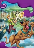 """What's New, Scooby-Doo?"" - Key art (xs thumbnail)"