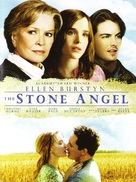 The Stone Angel - Movie Cover (xs thumbnail)