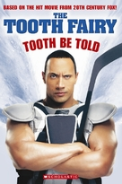 Tooth Fairy - Movie Poster (xs thumbnail)