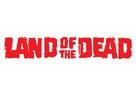 Land Of The Dead - British Logo (xs thumbnail)