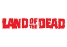 Land Of The Dead - British Logo (xs thumbnail)