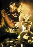 Mirror Mask - Key art (xs thumbnail)
