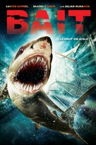 Bait - DVD movie cover (xs thumbnail)