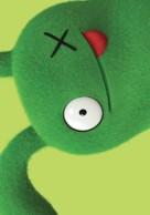 UglyDolls - Key art (xs thumbnail)
