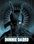 Donnie Darko - Movie Cover (xs thumbnail)