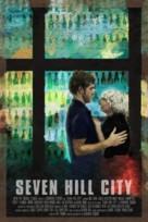 Seven Hill City - Movie Poster (xs thumbnail)