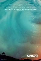 Monos - Movie Poster (xs thumbnail)