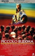 Little Buddha - Italian Movie Poster (xs thumbnail)