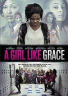 A Girl Like Grace - Movie Cover (xs thumbnail)