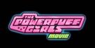 The Powerpuff Girls Movie - Logo (xs thumbnail)
