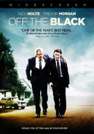 Off the Black - Movie Cover (xs thumbnail)