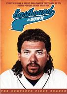 """""""Eastbound & Down"""" - DVD movie cover (xs thumbnail)"""