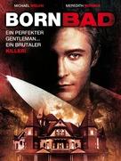 Born Bad - German Movie Cover (xs thumbnail)