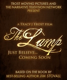The Lamp - Logo (xs thumbnail)