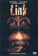 Link - DVD movie cover (xs thumbnail)