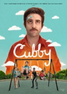 Cubby - Movie Cover (xs thumbnail)