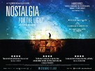 Nostalgia de la luz - British Movie Poster (xs thumbnail)