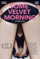 Some Velvet Morning - Movie Poster (xs thumbnail)