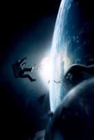 Gravity - Key art (xs thumbnail)