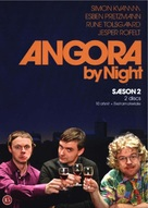 """Angora by Night"" - Danish DVD cover (xs thumbnail)"
