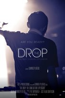 The Drop: The EDM Culture Explosion - Movie Poster (xs thumbnail)
