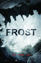 Frost - Movie Poster (xs thumbnail)