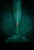 In the Heart of the Sea - Key art (xs thumbnail)