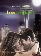 Love Happens - Movie Poster (xs thumbnail)