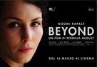 Svinalängorna - Italian Movie Poster (xs thumbnail)