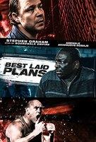 Best Laid Plans - DVD cover (xs thumbnail)