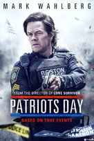 Patriots Day - Movie Cover (xs thumbnail)