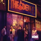 """The Deuce"" - Movie Cover (xs thumbnail)"