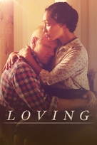Loving - Movie Cover (xs thumbnail)