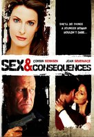 Sex & Consequences - Movie Cover (xs thumbnail)