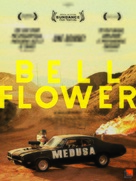Bellflower - French Movie Poster (xs thumbnail)