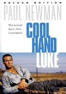 Cool Hand Luke - Movie Cover (xs thumbnail)
