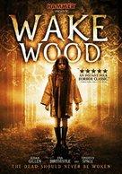 Wake Wood - DVD cover (xs thumbnail)