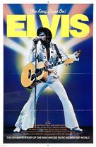 Elvis - Movie Poster (xs thumbnail)