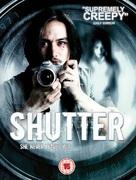 Shutter - British poster (xs thumbnail)