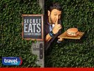 """""""Secret Eats with Adam Richman"""" - Video on demand movie cover (xs thumbnail)"""